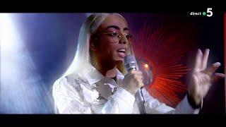 Le live : Bilal Hassani