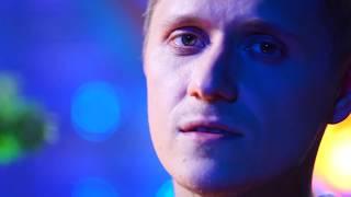 Sirotkin – Лисы-волки (Новогодний Огонь на MTV Россия)