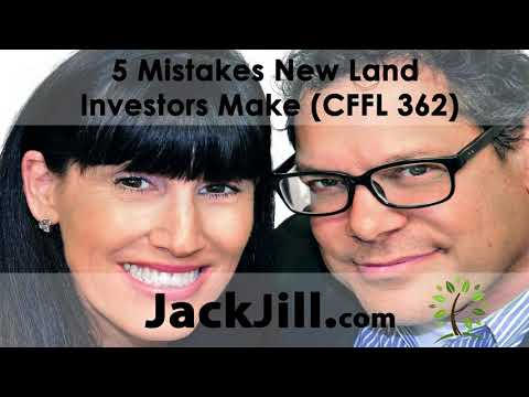 5-mistakes-new-land-investors-make-(cffl-362)