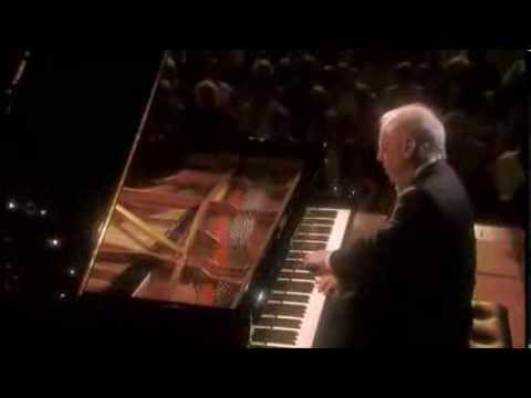 "Beethoven | Piano Sonata No. 17 in D minor, ""The Tempest"" 