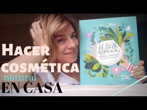 belleza-orgánica:-aprende-a-hacer-cosméticos-naturales-en-casa