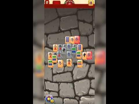 Mahjong Ultimate Wonder - Best Mahjong Android Game