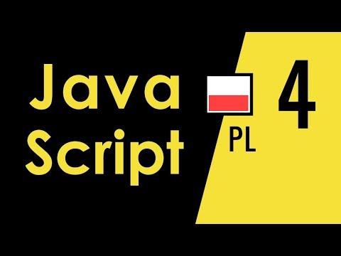 Kurs JavaScript odc. 4: Zapis liczb, IEEE 754, zaokrąglanie wartości