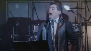 LOS ANGELES CLASICOS (En vivo) Debut y Despedida