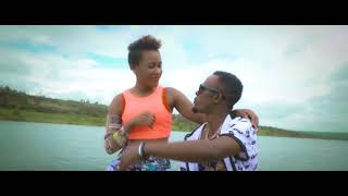Tuza by Mukadaff (offcial video)dir by nyamurasa creativity 2017