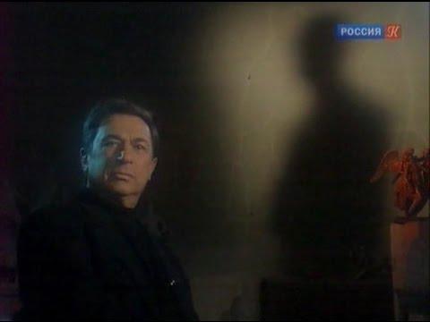 Александр Пушкин. Воспоминание