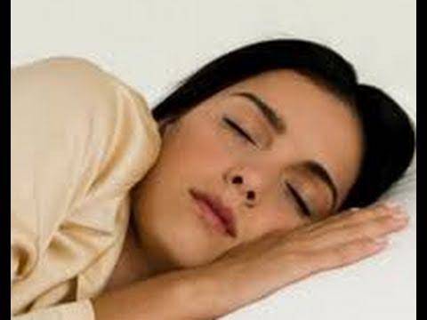 Can't Sleep? The Best Sleep App for iPhone! - Sleep Cycle Alarm Clock Review - AppJudgment