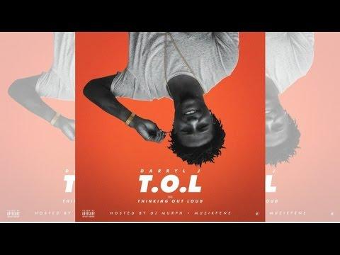 Darryl J - Bad & Boujee (Remix) (Feat. Smhmari & Dame Debiase)