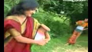 Bangla Hot Song-Dopur Bala Kena Galam-Mamtaz.