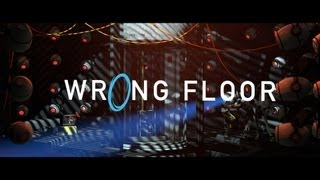 Wrong Floor : Episode Four
