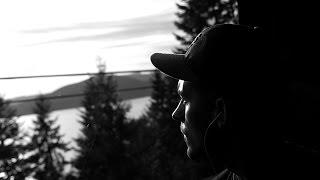 Смотреть клип G-Eazy - The Rise