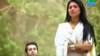 tair-e-lahoti OST Moray naina pyasay kay pyasay