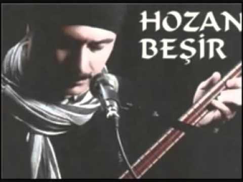 Hozan Beşir   Zalimin Zulmü Varsa