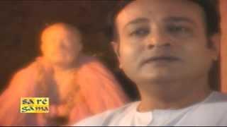 Jiban Padme Spandita Hok | Shree Shree Ramkrishna Vandana | Angshuman Roy