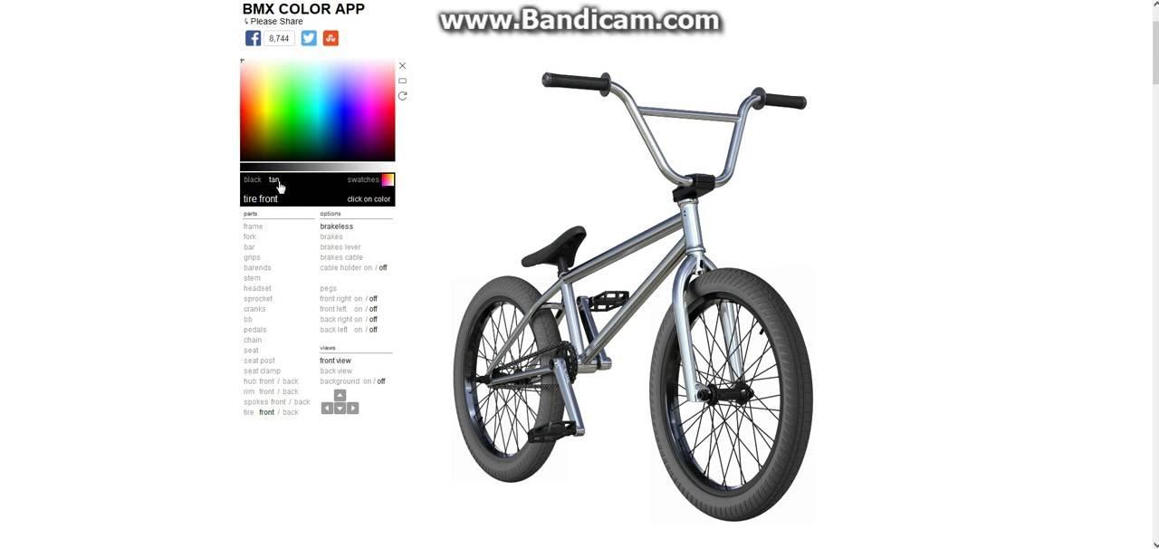 Sigur A Se Familiariza Galop App Customize Your Bmx Justan Net App bmx bike wallpaper apk for windows