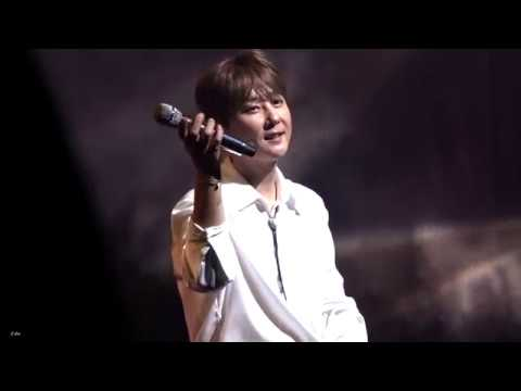 Download 2019 SHIN HYE SUNG CONCERT - 같은생각 191020 Mp4 baru