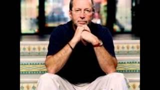 "Eric Clapton  ""When You Got a Good Friend"""