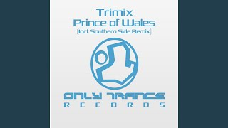 Prince of Wales (Original Mix)