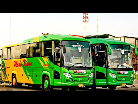 ses-2019---armada-po-madu-kismo-new-scorpion-kingbus-2+-hd