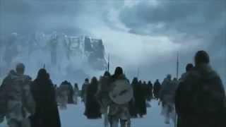 Mastodon - White Walker