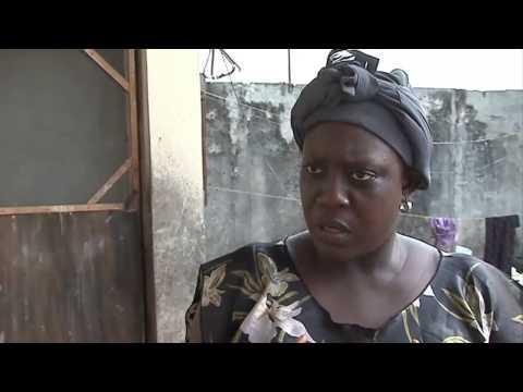 face-2-face-apartment-palaver---nigerian-movie-clip-[full-hd]