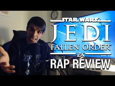 star-wars:-jedi-fallen-order---rap-review