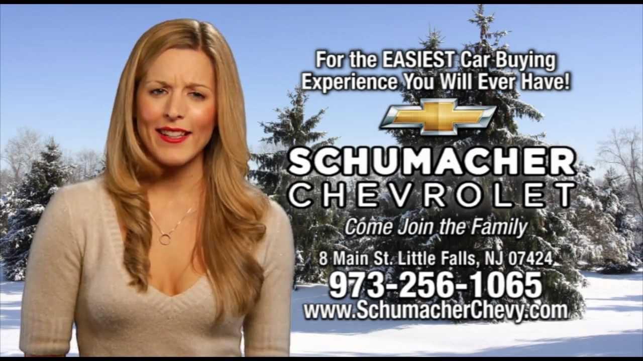 chevroletequinox chevrolet drives profile d cars sales schumacher marketplace equinox dealer story