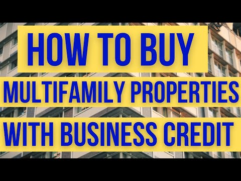 how to build business credit in 10 days doovi