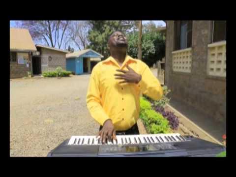 Kitengela Catholic Choir
