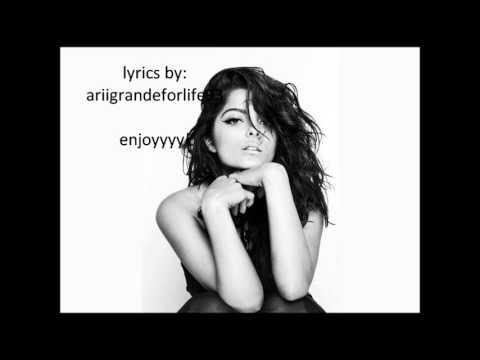 Bebe Rexha -Pray lyrics