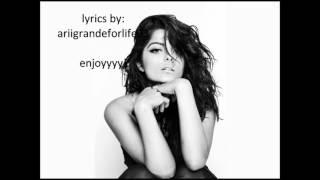 Bebe Rexha Pray Lyrics