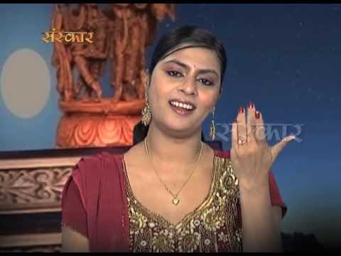 Jamuna Jal Ma Kesar (Krishna Bhajan) | Aap ke Bhajan Vol. 4 | Sarika Singh