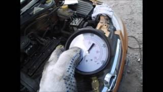 безразборный ремонт опель корса#низкое давление масла и компрессия(, 2016-08-21T19:00:15.000Z)