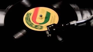 """Reggae Regular - Where Is Jah / Jah Is Here 7"""""""