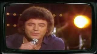 Tony Marshall - Jim und Andy 1982