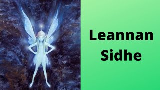 Leannan Sidhe, The Fairy Lover  Between Monsters and Men