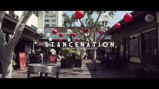 StanceNation & Showoff / / Nisei Edition | MikeK Media