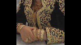 احلى تصديرة لاجمل عروس 2017