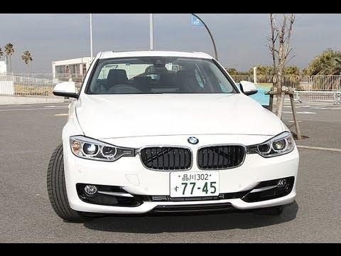 BMW : bmw 3シリーズ クーペ 評価 : youtube.com