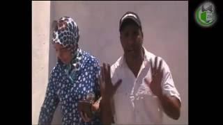 سكان دوار أولاد مالك بعمالة  المحمدية   يعانون من إنعدام الماء و الكهرباء