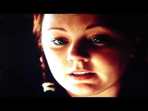 Melissa McCarthy in White Oleander.