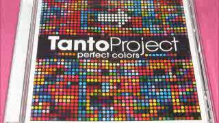 Tanto Project - Tell Me Why (Radio Version)
