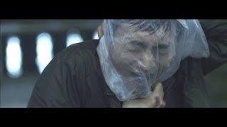 b r e a t h e (15min / Short Film)