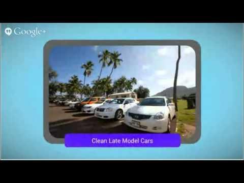 rental car in lihue Lihue, Hawaii Rental Cars 808 634 9917 rental car in lihue