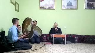 Grup Muhabbet Konya Buram Buram Kokun Gelir