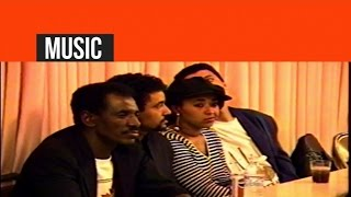 LYE.tv - Yemane Barya - Live Concert | Part 14 - New Eritrean Music 2016