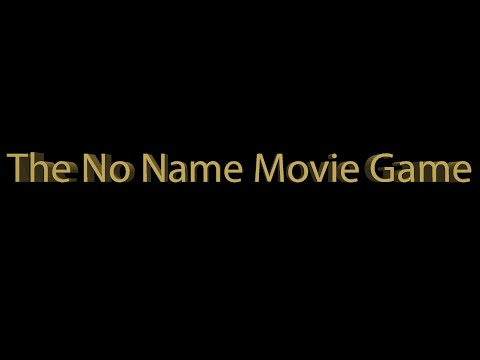 The-No-Name-Movie-Game-6-4-21