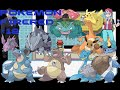 Let's Play Pokémon FireRed  - Episode 18: Stuff...