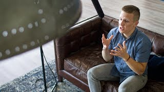 7 CHURCH TRAITS MILLENNIALS DON'T CARE ABOUT | The Truth About Millennials And Church