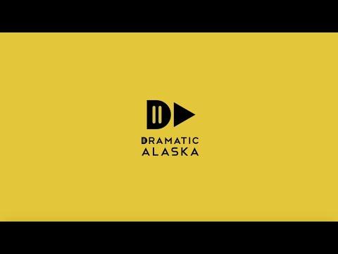 ドラマチックアラスカ「人間合格」MUSIC VIDEO